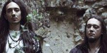 Alcest: Hart bis harmonisch