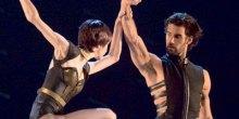 Ballettgala im Gasteig: Hochkarätig divers
