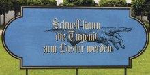 Kloster Beuerberg: »Alte Werte« und »Neue Zeiten«