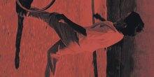 Abbas Khider: Sein Roman »Palast der Miserablen«