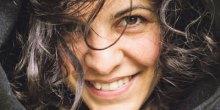 Nora Abdel-Maksoud: Radikal lustig