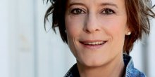 Julia Wahren: Ästhetik des Zorns