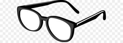 glasses-png-image-5a2205c19634b7.3210329215121791376153