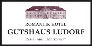 logo-gutshaus-ludorf-rahmen