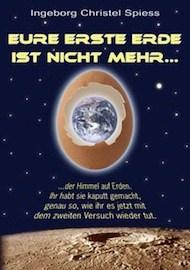 Eure_erste_Erde