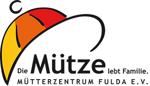 Mütterzentrum Fulda e. V.
