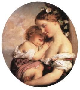 majka 1