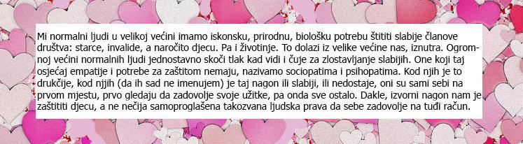 citati-001