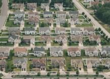 suburbia1