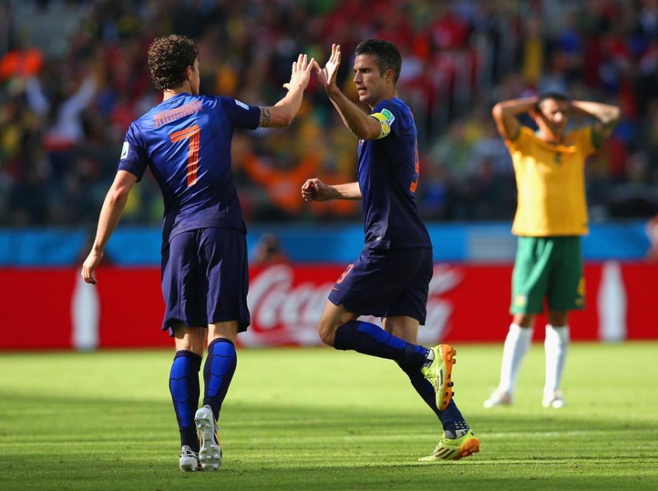 Australia+v+Netherlands+Group+B+M5EJgnZ-eaBx
