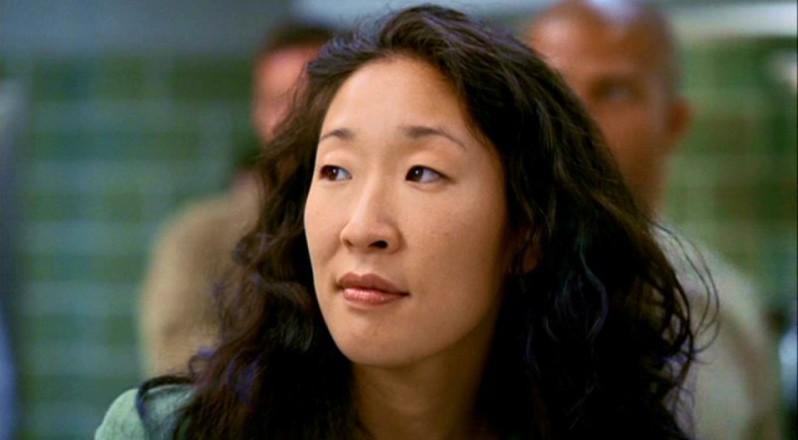 sandra-oh-interpreta-cristina-yang-nella-serie-tv-grey-s-anatomy-episodio-quando-il-gioco-si-fa-duro-58961