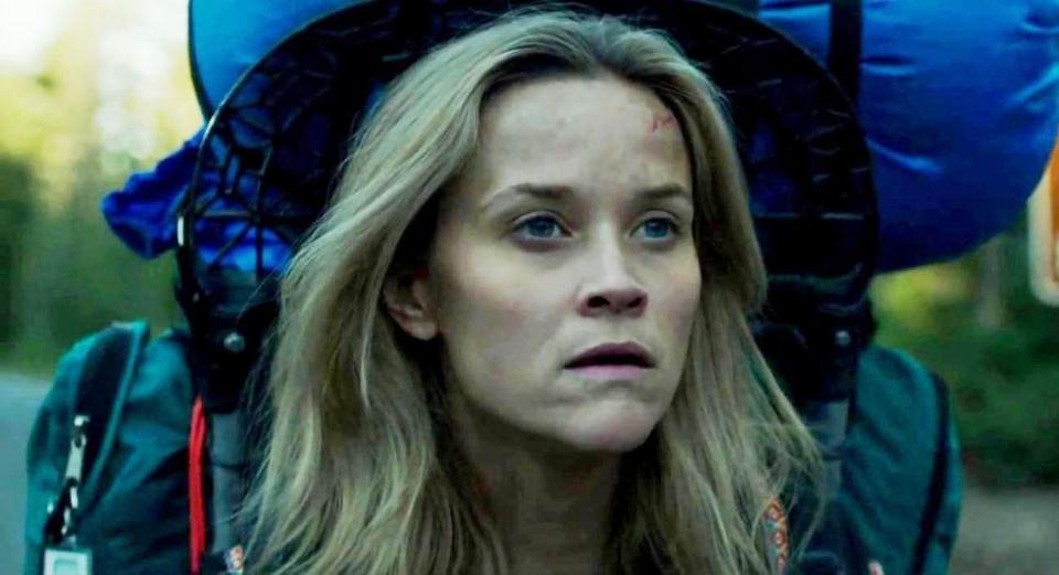 reese-witherspoon-in-wild-movie-4