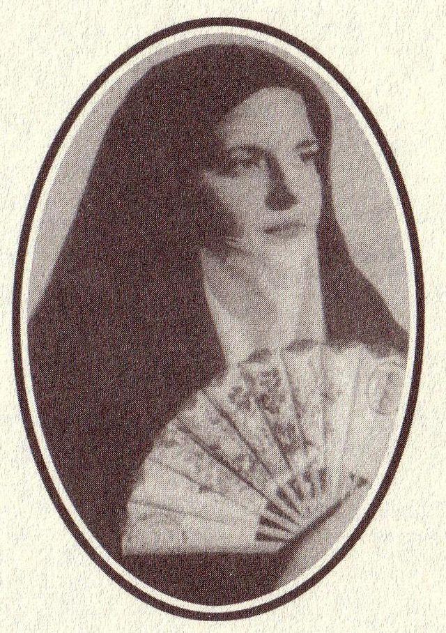 Zaynab Fawwaz