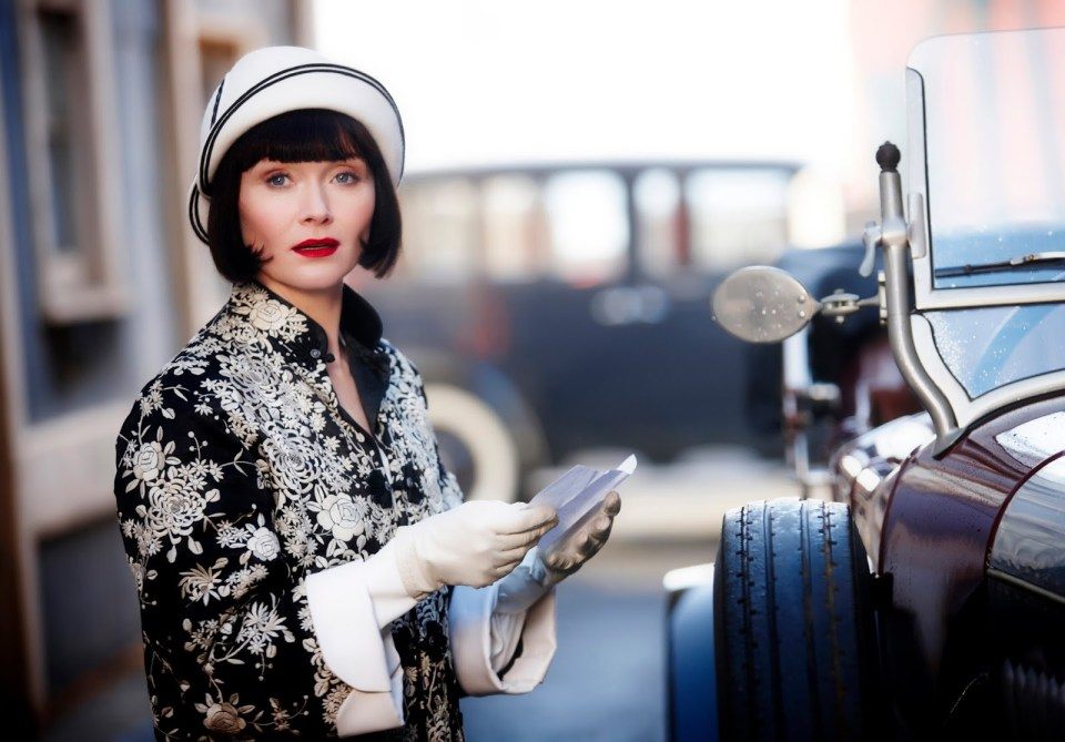 Miss Fisher3