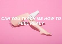 feelreal