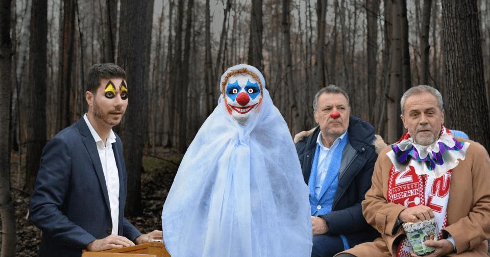 klaunovi-cover