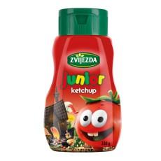 06-ketchupi-junior-ketchup