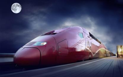 bullet_train_moving_in_speed-1920x1200