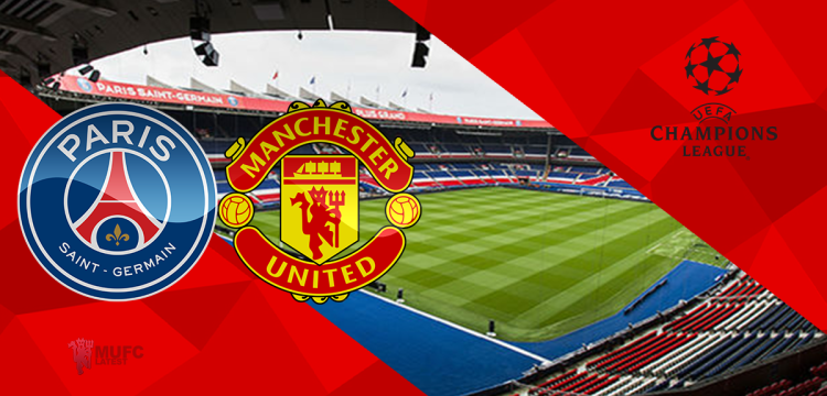 Player Ratings United Win Again In Paris Fernandes From The Spot Rashford With The Winner Telles Superb Pogba Lively