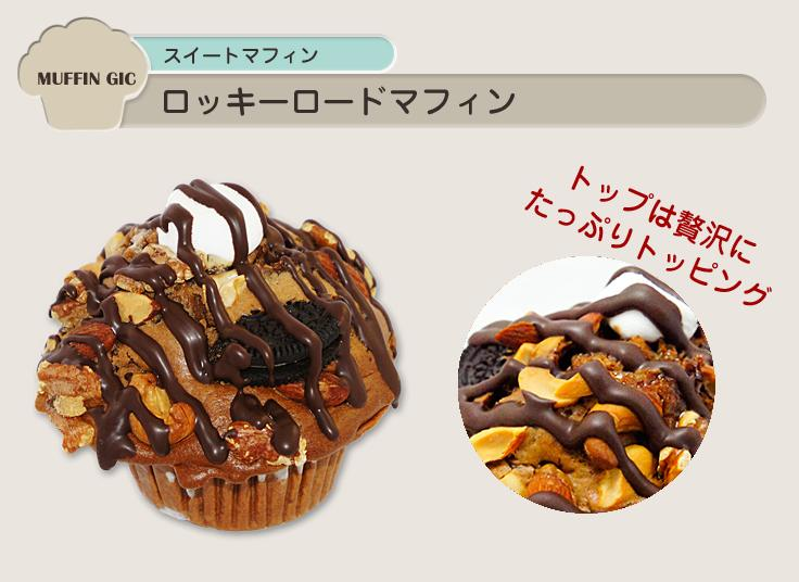 sweets-muffin29