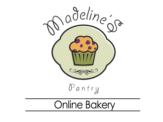 Madeline's Pantry Online Nut Free Bakery