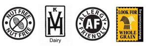 allergen-icons-for-smart-choice-line