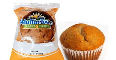 Smart-Choice-Muffin-1GE