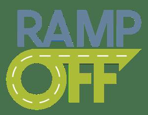 rampoff