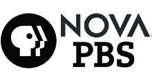 PBS NOVA- 15 Years of Terror
