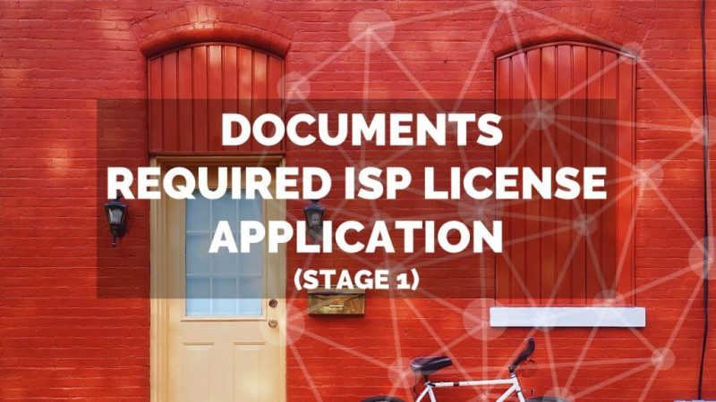 documents-required-for-isp-license-application-in-india-dot-trai