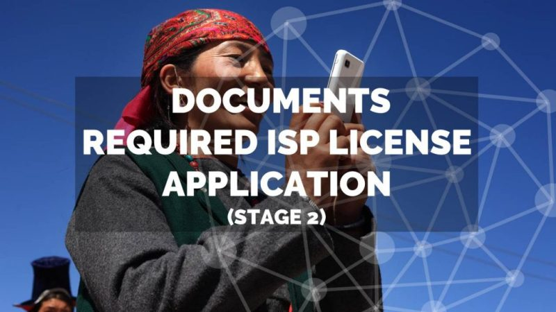 documents-required-for-isp-license-application-in-india-dot-trai-stage2