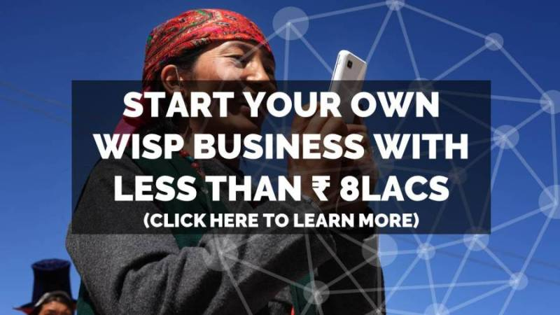 how-to-become-an-internet-service-provider-isp-in-india-own-business-wisp-setup-franchise
