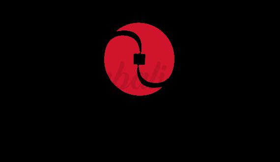 BPR TATA Denpasar