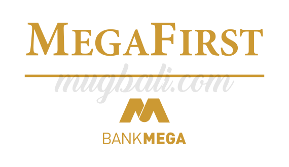 Mega First Bank Mega