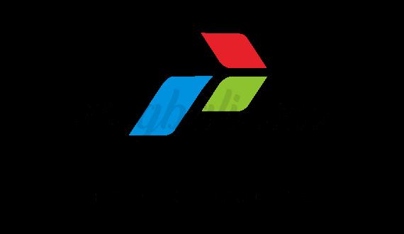 PERTAMINA health and medical cabang denpasar