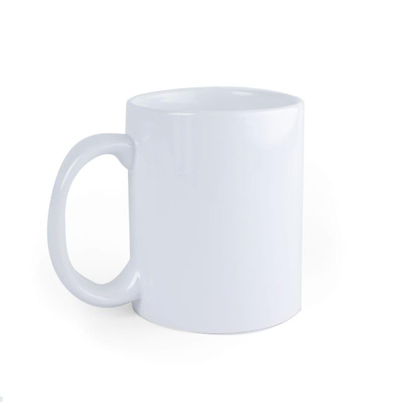 Pilihan Mug Promosi 2