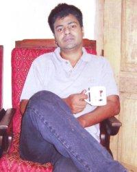 ০৩ মার্চ ১৯৭১ : মুক্তিযুদ্ধে রংপুরের প্রথম শহীদ কিশোর শংকু সমজদার 1