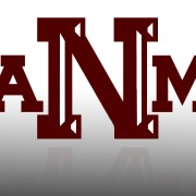 A&M Rebrands to Reflect Phonetics