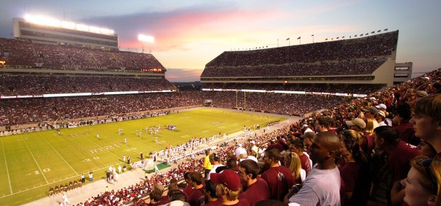 New Kyle Field to Leave 12 Seats Half Empty…or Half Full