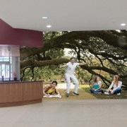Could This Be the University Center's Most Offensive Picture Yet?
