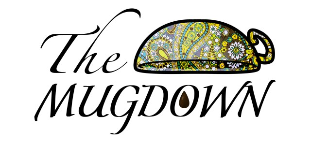 The Mugdown's Guide for Success During Sorority Recruitment