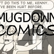 Battered Aggie Syndrome – Sunday Comic – 9/21/2014