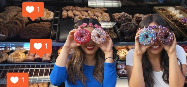 "Kai's Doughnut Co. to Offer New ""Pre-Filtered"" Option"