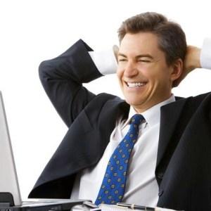 happy-computer-man1-copy