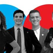 Mugdown Lowdown: How to Become Student Body President