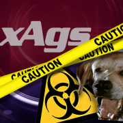 Health Officials Investigate Rabies Outbreak Among TexAgs Users