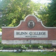 TAMU Student Finds Purpose in Belittling Blinn Students
