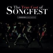The True Cost of Songfest: A Mugdown Investigation