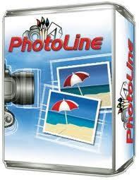 photoline-v17-10-multilingual-incl_-keymaker-core-3448462