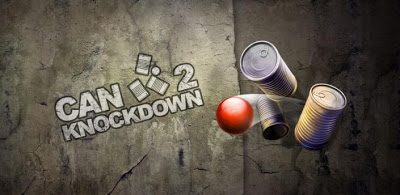 canknocdown2v1-04apk-androidgame-9157409